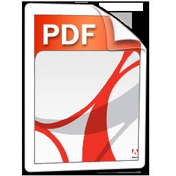 .pdf logo
